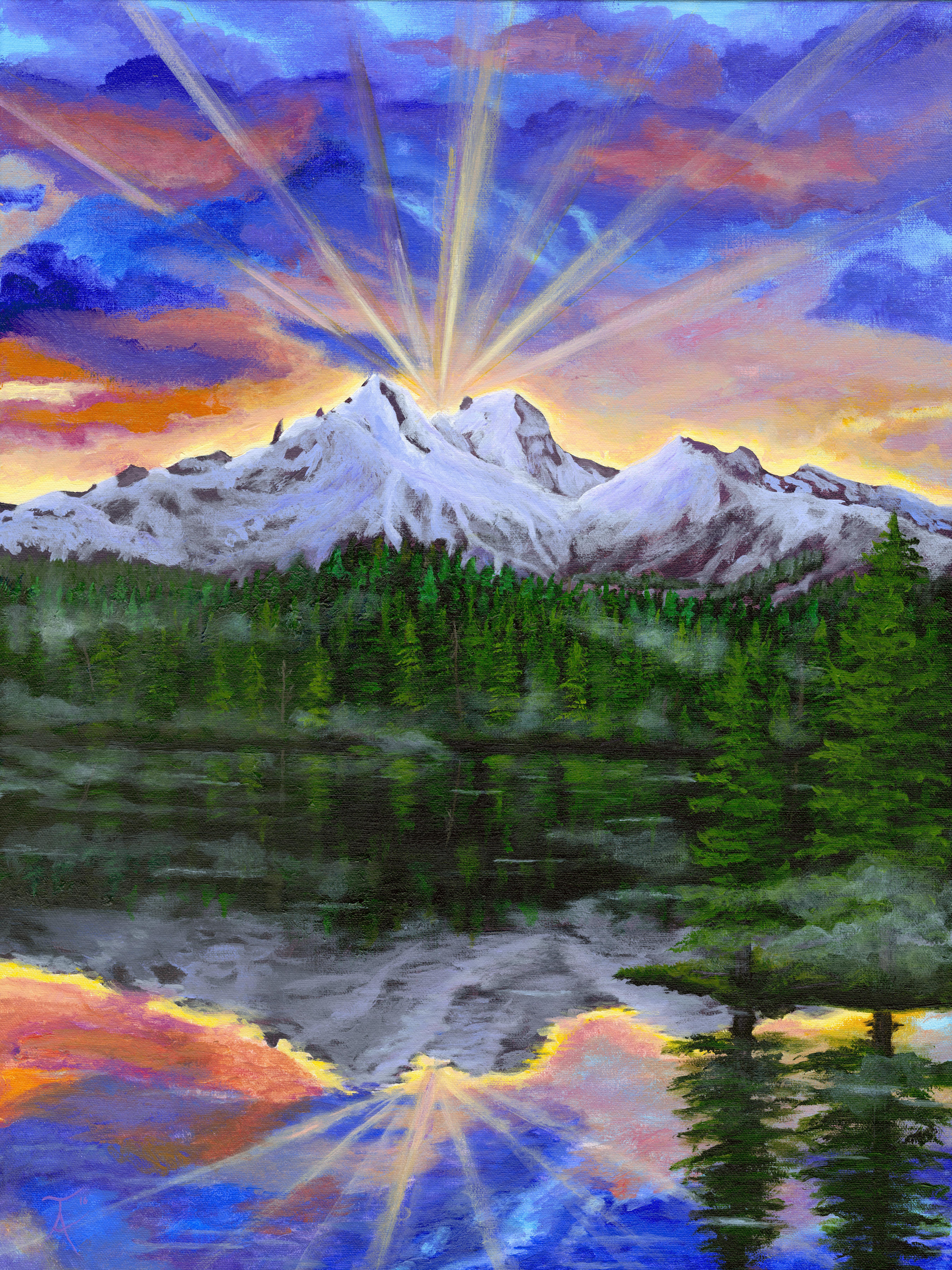 Taylor Allen Diamond Peak SKY 18 X 24 MF FINAL.jpg